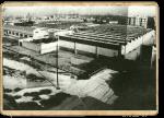Plaça de les treballadores i treballadors de la Harry Walker