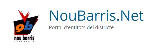 www.noubarris.net