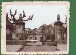 Cementiri de Sant Andreu