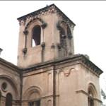 L´Arquebisbat rehabilitarà l´antiga església del Mental