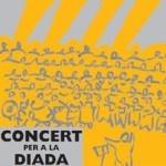 Nou Barris celebra la Diada amb un concert de cant coral