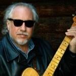 Bob Margolin & Tota Blues Band i els Combos de l'Escola Taller de Blues a Les Basses