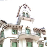 S'inaugura la residència d'infants i joves tutelats a Can Peguera