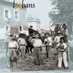 Presentació de 'L´Abans de Nou Barris'