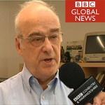 L'Arxiu Històric de Roquetes –Nou Barris arriba a la BBC