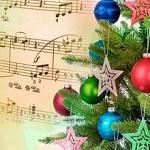 Concert de Nadal a l'església de Sant Sebastià