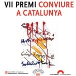 L´Institut Flos i Calcat guanya el premi Conviure del Parlament de Catalunya