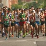 L'esport protagonitza el darrer dia de festa major