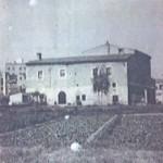 La masia de Can Garrigó i el pintor Ramon Casas