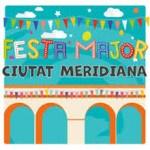 Ciutat Meridiana comença la festa