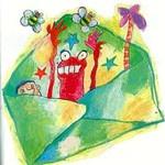 Introducció al món de la il.lustració del còmic a la Biblioteca de Nou Barris