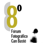 Comença el 8è Fòrum Fotogràfic Can Basté