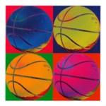 Torneig de bàsquet Ramon Aldrufeu