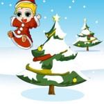 Nadal i nens