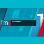 L´actualitat de Nou Barris a Barcelona Televisió
