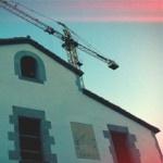 La masia de Can Verdaguer recupera l´encant