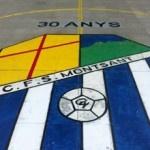 El CFS Montsant compleix 30 anys d'implicació amb el barri