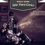 """Solo para cortos"" celebra la novena edició"