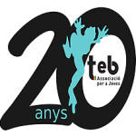 L´Ateneu acull el 20è aniversari del Taller Escola Barcelona – Raval de disminuïts psíquics