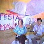 30 anys de televisió local a Nou Barris