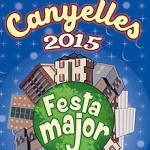 Canyelles està de Festa Major