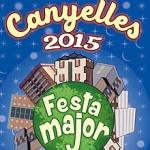 Canyelles està de Festa Major