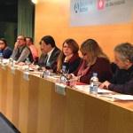 Districte prioritza la mobilitat al procés d'elaboració del PAD