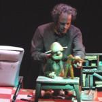 Formant els crítics teatrals del futur