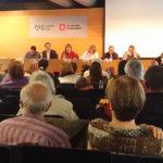 Habitatge i empadronament tornen a centrar el debat de l'audiència pública