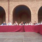 El Plenari aprova el Pla de Convivència per a Nou Barris