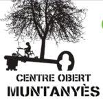 El Centre Obert Muntanyès obre les seves portes a Verdum