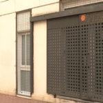 Verdun tindrà un nou local per a l'AV i la plataforma d'entitats