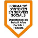 La formació en Circ Social reconeguda d'interès en serveis socials