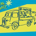 Jornada final del cicle 'L'estiu al pati!'
