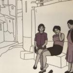 Les dones invisibles que han fet i fan el barri de les Roquetes