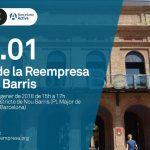Sessió informativa sobre el Pla de Transmissió Empresarial