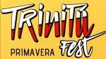 Continuen les jornades de youtubers al Trinitú Primavera Fest