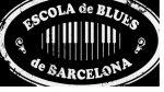 El Festival de Blues al Pati de la Seu
