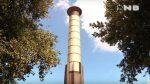 La Torre Favència