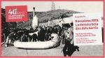 Una mostra per commemorar els 40 anys d'ajuntaments democràtics