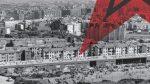 Les altres protagonistes de la Transició a l'Ateneu Popular de Nou Barris