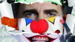 Carnaval a Nou Barris
