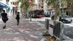 Fabra i Puig tallarà el trànsit un cap de setmana al mes a partir de la tardor