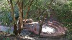 El parc d'Apol·lo amagat a Torre Baró