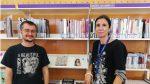 Sensibilització Trans i de diversitat de gènere a la Biblioteca de Nou Barris