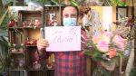 El comerç de Nou Barris estrena vídeo per promocionar la compra local
