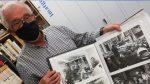 30 anys de l'esfondrament del bloc del carrer Cadí