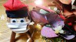 Bon Nadal… amb precaució!