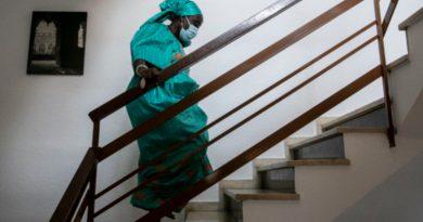 Arriba el projecte d'empoderament 'Dones Amunt' a Ciutat Meridiana i les Roquetes