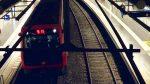Veïns de l'entorn de Virrei Amat denuncies vibracions i sorolls del metro